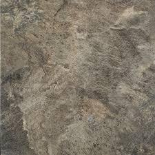 cryntel 12 in x 12 in italiastone slate finish vinyl tile lowe s