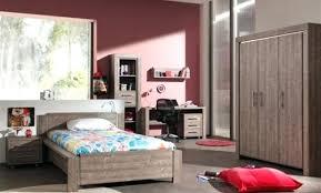 d馗o chambre angleterre chambre ado but chambre fille ado but 22 caen 20040315 cher