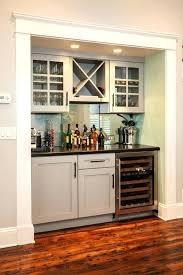 Dining Room Bar Ideas Small