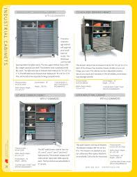 Equipto Modular Drawer Cabinets by Product Standard Tool U0026 Equipment