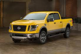 Nissan Trucks For Sale - Nissan Trucks Reviews & Pricing | Edmunds Used Cars Trucks Suvs For Sale Prince Albert Evergreen Nissan Frontier Premier Vehicles For Near Work Find The Best Truck You Usa Reveals Rugged And Nimble Navara Nguard Pickup But Wont New Cars Trucks Sale In Kanata On Myers Nepean Barrhaven 2018 Lineup Trim Packages Prices Pics More Titan Rockingham 2006 Se 4x4 Crew Cab Salewhitetinttanaukn Of Paducah Ky Sales Service