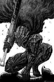 You Should Read Berserk - Imgur Jay And Silent Bob Bsker Facebook Bserk Screw You Kentaro Miura Sick Twisted Genius Now 331 Page 16 Pinterest Manga Imgur Will Be My Bsker Post Good Gatts Qoutes Bslejerk 15 A Monster Like Them Comics Comic Doom My Love For You Is Like A Truck Youtube Love For Truck Do 167510776 Added By Is Khoy Anime Thread 4175159