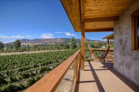 100 Naramata Houses For Sale 10 Of The Most Stunning Wine Estate Listings On Airbnb