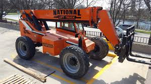 National Lift Truck - @NationalLiftTrk Twitter Profile | Twipu 2015 Dual Fuel Jlg 600aj Articulated Boom Versa Lift 4060 National Truck Inc Skyjack Sj7135 Genie Gth5519 Family Of Medium Tactical Vehicles Wikipedia Home Facebook Lifts Industrial Forklift Oukasinfo Nationallifttrk Twitter Rotary Press Release Archive 2014 2017 Versalift 6080 For Sale In Franklin Park Illinois Rental And Sales Images Proview Website Design Done By Comrade Web Agency Chicago