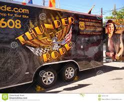 100 Truck Accessories Store Historic Route 66 Kingman Arizona Editorial Photo Image Of