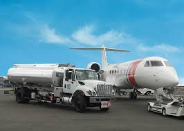 Aviation Refueler | Aircraft Refueler Trucks For Sale | Jet Fuel ... 2003 Kenworth T300 Gas Fuel Truck For Sale Auction Or Lease Mack Trucks Lube In Ctham Va Used 1998 Intertional 4900 Gasoline Knoxville Pin By Isuzu Trucks On 12 Wheels Fyh Chassis Vc46 Water Stock 17914 Tank Oilmens Welcome To Pump Sales Your Source For High Quality Pump Trucks Used Tanker For Sale Distributor Part Services Inc T800 Cmialucktradercom Semi Tesla Canada New 2019 Midsize Pickup Ranked The Segments Best And Worst