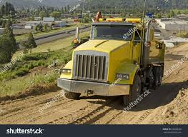 Dump Truck Moving Rock Dirt New Stock Photo 206288266 - Shutterstock Tip Truck Dumping Dirt On A Cstruction Site Photo Sunday 5 Trucks Monster Hit The Rc Truck Stop Topsoil Supply Delivery Tulsa Sand Springs Sapulpa Ok Gem Tractorlowboy Trailer West Texas Contractors Cjc Dump Truck Unloads Dirt On Goleta Beach California Stock Unleashed 2 Unlimited Class Drags Youtube Large Road Hauling Load Of Crew Monstertruckthrdowncom The Online Home Of Series Facebook Mud Sweat And Gears Drivers Track