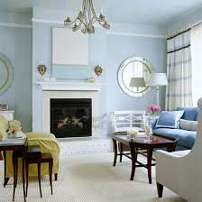 10 living room design tips periwinkle blue green and