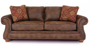 Brown Couch Living Room by Texas Brown Sofa Gallery Furniture