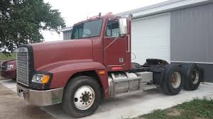 1994 Freightliner Columbia For Sale In Lakeview, MI | Ag 1 Crop ... 2003 Mercedesbenz Mbe4000 Engine For A Freightliner C120 Century 2007 Freightliner M2 Vulcan V30 Wrecker Sale 1994 Classic Xl Stock 24426757 Hoods Tpi Inventyforsale Kc Whosale Columbia In Lakeview Mi Ag 1 Crop F650 Or Sportchassis Pros Cons Page 5 Pickup Trucks For Sale Heavy Duty New Used Commercial California Commerce Truck Sport Chassis 2000 Truck Pinterest Used 2009 Lp Dump Truck For Sale In New Jersey 11387 1955 Dodge C3b6108 At Webe Autos