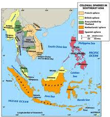 Wikipedia Dutch East Indies Rozenberg Quarterly