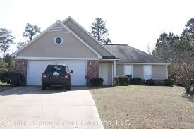 1 Bedroom Apartments In Oxford Ms by Oxford Ms Condos For Rent Apartment Rentals Condo Com