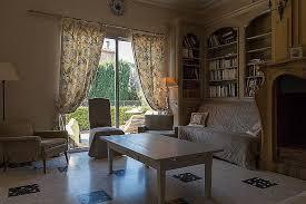 chambre d hote la rochelle vieux port chambres d hotes beziers et alentours luxury chambre d hote la