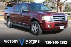 Used Cars And Trucks Longmont, CO 80501 | Victory Motors Of Colorado Used Cars Colorado Springs Co Car Dealer Auto David Dearman Autoplex Southern Credit Usave Rentals Trucks Patriot Dealership Lakeside 14 Best Dealerships Expertise Castle Rock Central Autos Bay New Chevrolet Vehicles For Sale 2018 Finiti Q70 Ram Less Than 3000 Dollars Honda Crv Freedom Wollert Automotive Montrose Copreowned And Lincoln Navigator Select In Autocom