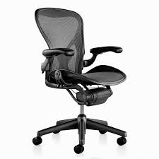 Herman Miller Mirra Chair Used by Miller Desk Chair Used Herman Miller Aeron Chairs For Sale Aeron 2