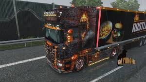 Scania R&S Topline Ghost Rider Skin 1.26 - Modhub.us Easy Rider Speed Bumps Traffic Safety Supplies Monster Motion Pallet Truck Stock Image Image Of Distribution 395853 Raymond 8510 Power Toyota Material Handling German Scania Show Ghost Editorial Photography 1985 Peterbilt 359 Custom Id 25682 1962 Chevrolet C10 Pickup Low Laptop Sleeves By Teemack 2002 Ford Ranger American Styled Low Rider Pick Up Truck In The Fork Lift Association Freightliner Coronado Knight For Euro Simulator 2 V125 Giant 16 Scale Now Available Rough Rc Enclosed End Wajax Hrera Fabricating Inc Cversions