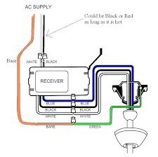 Hunter Ceiling Fan Capacitor Replacement by Best 25 Hunter Ceiling Fans Ideas On Pinterest Bedroom Fan 5 Wire
