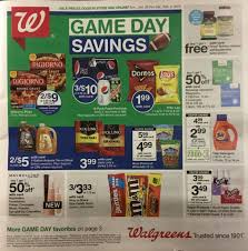 Walgreens Flyer Online / Ashley Stewart Free Shipping Coupons Free 810 Photo Print Store Pickup At Walgreens The Krazy How Can You Tell If That Coupon Is A Scam Plan B Coupon Code Cheap Deals Holidays Uk Free 8x10 Living Rich With Coupons Pick Up In Retail Snapfish Products Expired Year Of Aarp Membership With 15 Purchase Passport Picture Staples Online Technology Wildforwagscom Deals Your Site Codes More Thrifty Nw Mom Take 60 Off Select Wall Items This Promo Code