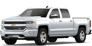 2018 Chevy Silverado 1500 Paint Color Options Mike Waddell And The Silverado Realtree Edition Chevrolet Youtube 2019 Chevy Trim Levels All The Details You Need New For Sale Near Pladelphia Pa Trenton Black Ops Concept Is Ultimate Survival Truck 2017 1500 Review A Main Event At Biggest Game 2500hd 4wd Z71 Ltz First Test Reviews Rating Motortrend Pickup Planned All Powertrain Types Special Trucks 4x4 For Sale In Ada Ok Hg394955 2018 Vs Nissan Titan Autoinfluence