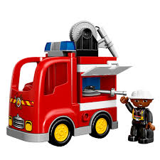 LEGO DUPLO Fire Truck 10592 - Walmart.com Lego Duplo Fire Station 4664 Funtoys 4977 Truck In Radcliffe Manchester Gumtree Airport Remake Legocom Lego Duplo Amazoncouk Toys Games 6168 Durham County Berlinbuy 10592 Fire Truck City Brickset Set Guide And Database Cheap Car Find Deals On Line At Alibacom 10846 Tti Kvzja Jtktengerhu Myer Online 5601 Ville 2008 Bricksfirst