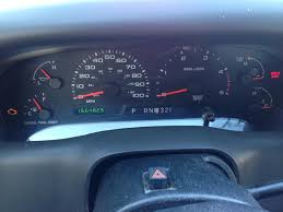 Half Of Dash Gauges Are Dead - Diesel Forum - TheDieselStop.com Products Custom Populated Panels New Vintage Usa Inc Isuzu Dmax Pro Stock Diesel Race Truck Team Thailand Photo Voltmeter Gauge Pegged On 2004 Silverado Instrument Cluster Chevy How To Test Fuel Pssure On A Dodge Ram With Common Workshop Nissan Frontier Runner Powered By Cummins Power Edge 830 Insight Cts Monitor Source Steering Column Pod Ford Enthusiasts Forums Lifted Navara 25 Diesel Auxiliary Gauges Custom Glowshifts 32009 24 Valve Gauge Set Maxtow Performance Gauges Pillar Pods Why Egt Is Important Banks 0900 Deg Ext Temp Boost 030 Psi W Dash Pod For D