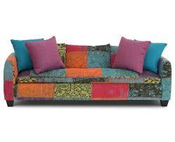 Furniture Row Sofa Mart Return Policy by Crayon Sofa Furniture Row