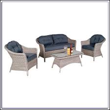 kettler garden furniture covers makitaserviciopanama com