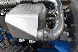 100 Cummins Pulling Truck Addicted A Homebuilt 2500hp Super Stock Diesel Class