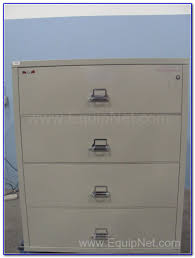 Used Fireproof File Cabinets 4 Drawer by File Cabinets Outstanding Fireproof File Cabinets 4 Drawer Photo