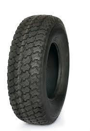 Affordable Retread Tires - Car, Truck & RV Tires - Tire Recappers ... Types Of Tires Which Is Right For You Tire America China 95r175 26570r195 Longmarch Double Star Heavy Duty Truck Coinental Material Handling Industrial Pneumatic 4 Tamiya Scale Monster Clod Buster Wheels 11r225 617 Suv And Trucks Discount 110020 900r20 11r22514pr 11r22516pr Heavy Duty Truck Tires Transforce Passenger Vehicles Firestone Car More Michelin Radial Bus Mud Snow How To Remove Or Change Tire From A Semi Youtube
