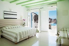 Ferienwohnung 2 Schlafzimmer Rã Ferienwohnung Das Sind Ihre Rechte