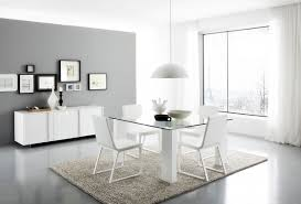 Gray Floors A Lust Worthy Design Trend Neutral Trendy