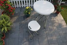 Kontiki Deck Tiles Canada by Deck Tiles Where And Why You Should Be Using Them