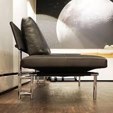 designer sofa liege cus de luxe