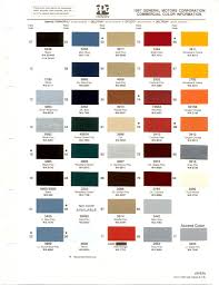 Gm Interior Color Code - Home Decor - Christianapparel.us Cadian Paint Codes Chips Dodge Trucks Antique 2013 Chevy Truck Colors Awesome Walkaround Video Of 2014 1953 1954 Chevrolet Original Yellow 65any Pictures The 1947 Present Paint Colors 54 1 Splendid Globaltspcom Main Changes And Additions To The 2016 Silverado Mccluskey Chase Rally 62018 Racing Stripes Decals Kit 3m 1967 Fleet Commercial Stuff Buy Chevy Black Widow Lifted Trucks Sca Performance Black Widow Chev 235 Guy Color Chart Colorado Gm Authority Chevys 2019 Gets New 3l Duramax Diesel Larger Wheelbase