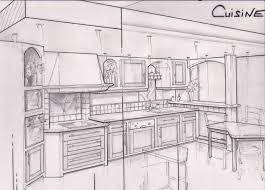 concevoir ma cuisine en 3d concevoir ma cuisine ikea en 3d femme actuelle dessiner sa cuisine