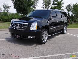 2007 Cadillac Escalade Esv Black, Craigslist Austin Tx Cars And ... Craigslist Used Trucks Austin Tx New Killeen Temple Cars Car And Pittsburgh Fort Dodge Pets Unique Elegant 20 Garage Fresh Madison Sales Priceimages Wrap Advertising Scam Detector For Sale In Texas Likeable Genuine And Red Mccombs Toyota Service In San Antonio Tx Lovely Port Arthur Benjaminhermanme Marvelous Dallas Nissan Juke Awesome More Soogest