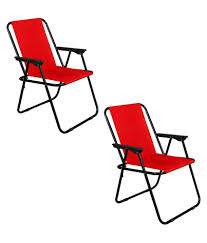 Story@Home Quad Light Weight Portable Folding Camping Chair, Red (Buy 1 Get  1 Free) Deckchair Garden Fniture Umbrella Chairs Clipart Png Camping Portable Chair Vector Pnic Folding Icon In Flat Details About Pj Masks Camp Chair For Kids Portable Fold N Go With Carry Bag Clipart Png Download 2875903 Pinclipart Green At Getdrawingscom Free Personal Use Outdoor Travel Hiking Folding Stool Tripod Three Feet Trolls Outline Vector Icon Isolated Black Simple Amazoncom Regatta Animal Man Sitting A The Camping Fishing Line