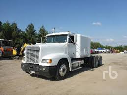 Fresh Find Used Trucks   Honda Motorcycles Gmc Trucks For Sale In Wiamsville Ny At Cappellino Buick 1941 Ford Coe Truck Pickup Ready Road With V8 Flathead Barn Trail Find 1951 Ebay Top 2014 Sema Show For Diesel Army The Images Collection Of World Pinterest Street Smart Places Wireline Oilfield Machinery And Equipment Sierra Oklahoma City Ok Hshot Trucking Pros Cons The Smalltruck Niche Ohio Dealership Diesels Direct Sacramento Chevrolet Silverado Kuni Cadillac Mack 2496 Listings Page 1 100