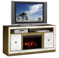 Value City Furniturecom by Fireplaces Living Room Accents Value City Furniture And Mattresses