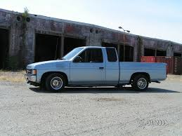 Zukione 1991 Nissan D21 Pick-Up's Photo Gallery At CarDomain