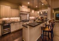 cabinet and lighting reno unsilenced