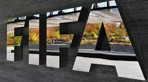 siege de la fifa sport archives points tn