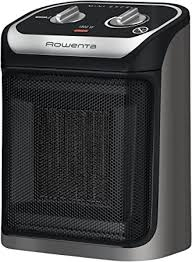 rowenta so9260 mini excel heizlüfter 1000w elektro heizung