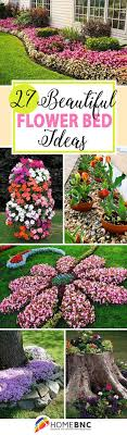 Best 25+ Flower Bed Designs Ideas On Pinterest | Flower Garden ... Transform Backyard Flower Gardens On Small Home Interior Ideas Garden Picking The Most Landscape Design With Rocks Popular Photo Of Improvement Christmas Best Image Libraries Vintage Decor Designs Outdoor Gardening 51 Front Yard And Landscaping Home Decor Cool Colourfull Square Unique Grass For A Cheap Inepensive