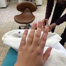 nails plus 10 photos 25 reviews nail salons 7120 indiana