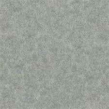 vinyl sheet goods page 1 sherlocks carpet tile