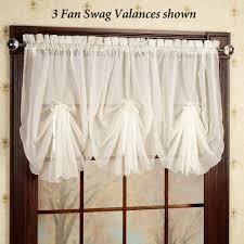 coffee tables valances for living room custom window valances