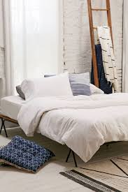 Calvin Klein Bedding by 25 Best Cotton Duvet Covers Ideas On Pinterest Duvet Cover Set