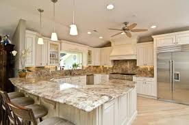 kitchen cabinets with grey walls white trim solid wood